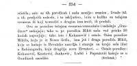 Casopis Napredak 15 09 1868 dio3